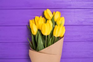 Safer Beauty on Mother's Day