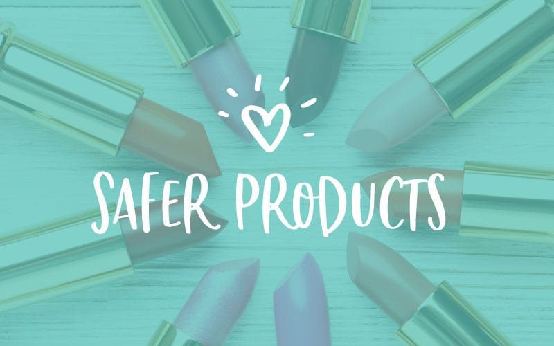safer products background