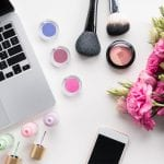 The Search for Safer and Sustainable Cosmetics
