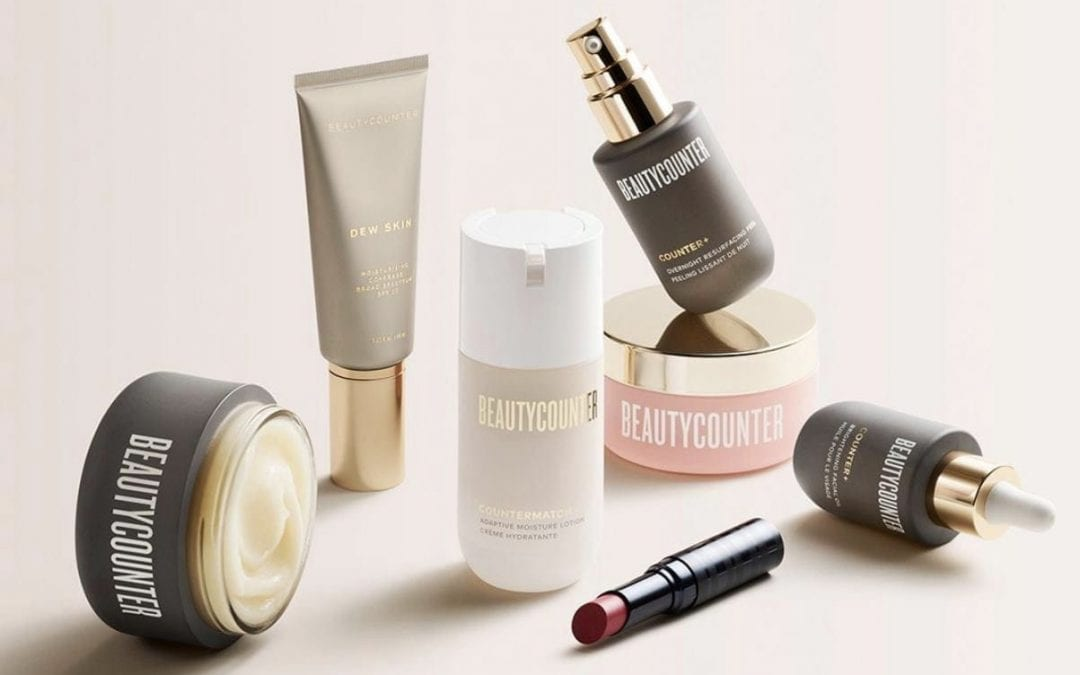 What You Need To Know Before Becoming a Beautycounter Consultant